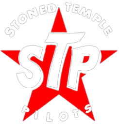 Stoned Temple Pilots Official Website